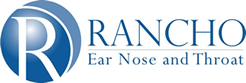 Rancho Ear, Nose, & Throat logo