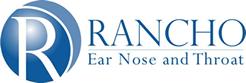 Rancho Ear, Nose, & Throat logo