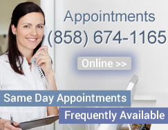 Ear Nose & Throat Specialists in Poway San Diego