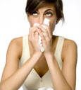 Nose, sinus, & allergy San Diego