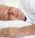 Snoring & sleep apnea treatment Poway