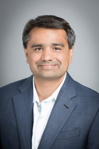 Dr. Ashish K. Wadhwa, MD