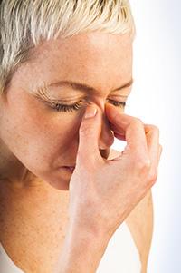 Allergy Treatment Specialists San Diego